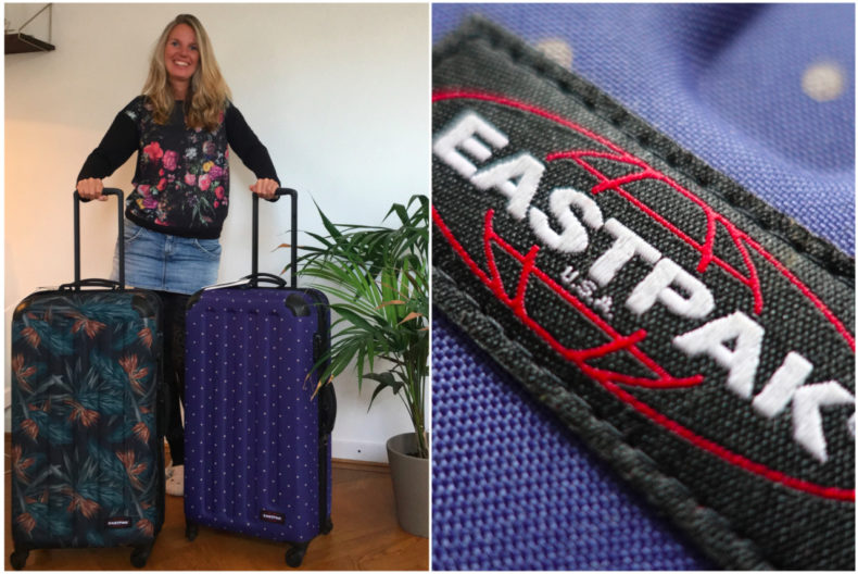 eastpak-koffer-review