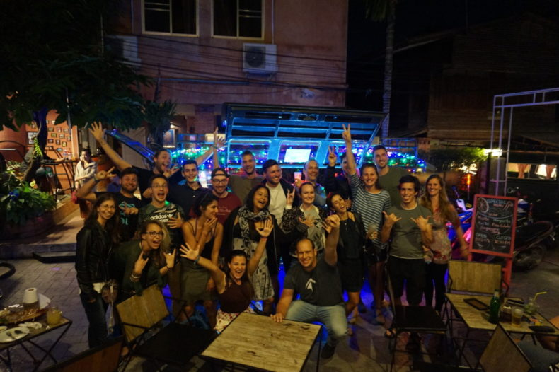 Thailand-Chiang-Mai-Nomad-Cruise-Meet-Up 16.20.46