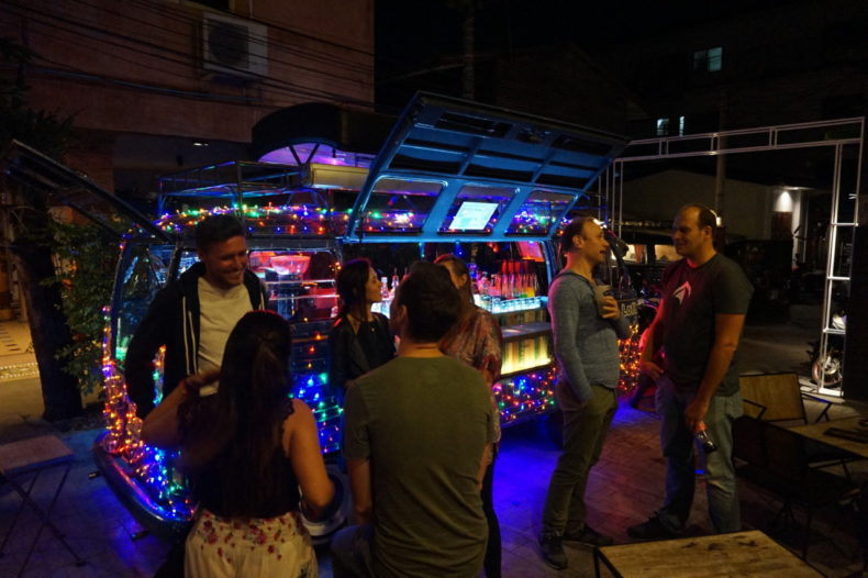 Thailand-Chiang-Mai-Nomad-Cruise-Meet-Up 16.22.26