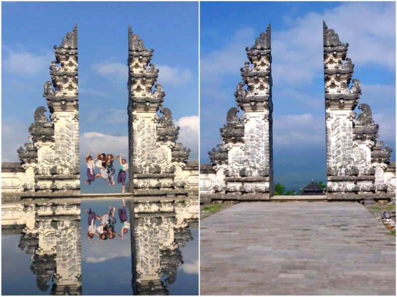 Bali_gates_of_heaven_lempuyangs_gates