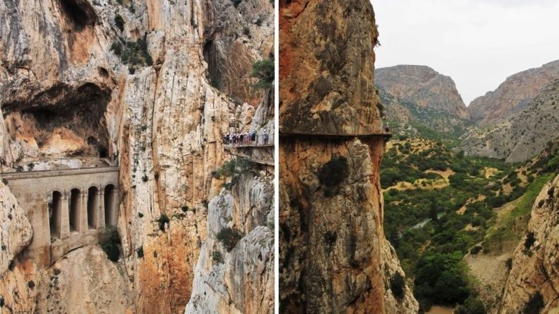 Fly_Drive_Andalusie_Hike_El_Caminito_Del_Rey_Spanje