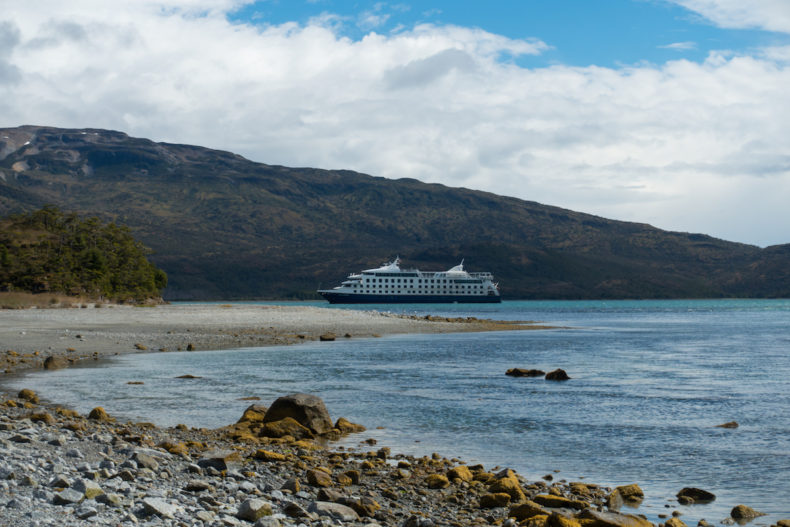 patagonie-Australis-Cruise