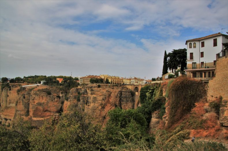 Ronda_Fly_Drive_Roadtrip_Andalusie