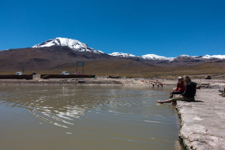 hot-spring-el-tatio-geisers
