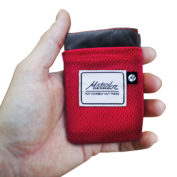 matador-pocket-blanket-2.0