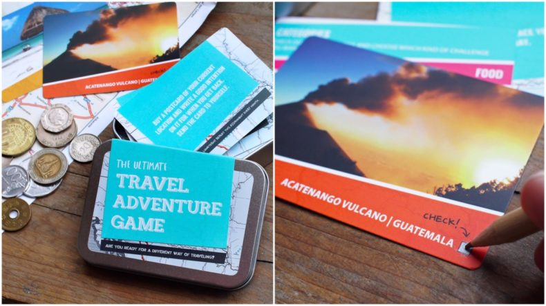 adventure-travel-game