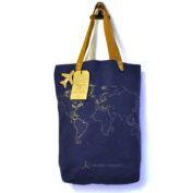 chasing-threads-canvas-tote-bag