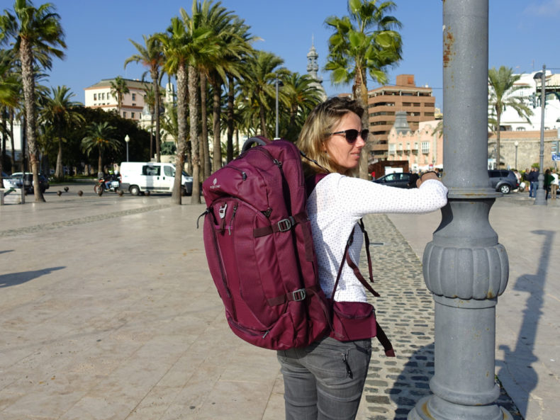 eagle-creek-backpack-review