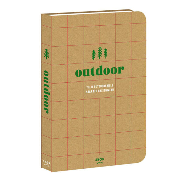 Outdoor-survival-Handboek-survivaltips