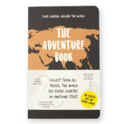 the-adventure-book-travelers-notebook-