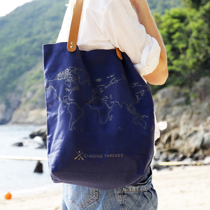 canvas-tote-bag