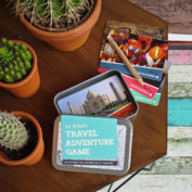 ultimate-travel-adventure-game
