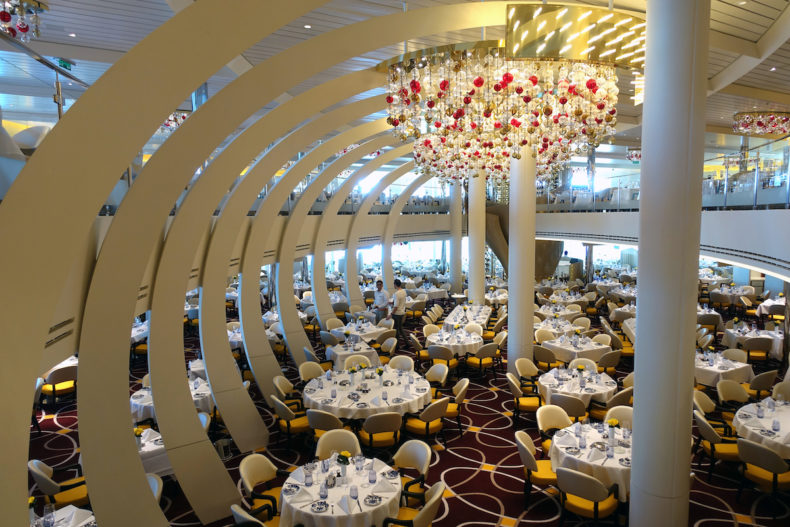 restaurants-holland-america-line-cruiseschip