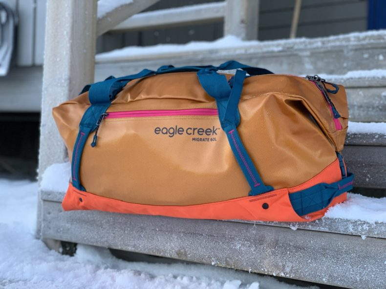 Eagle_Creek_Migrate_Duffel_60_liter_1