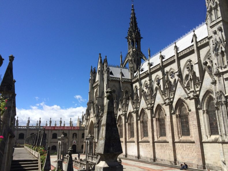 quito-ecuador-cathedraal