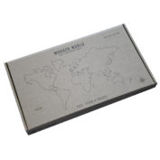 wooden-worldmap-box