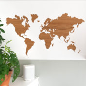 worldmap-hout