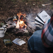 campfire-survival-cards-gentlemens-hardware