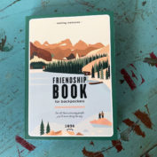 friendship-book-for-backpackers