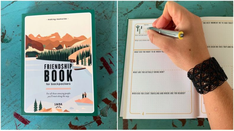 friendship-book-for-backpackers-fb