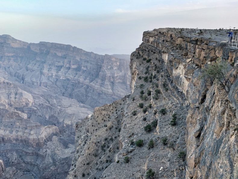 grand-canyon-oman