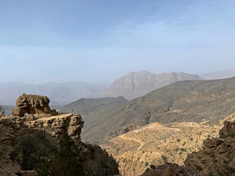 jabal-shams-oman
