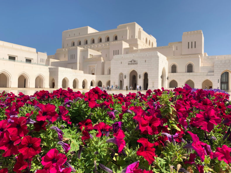 muscat-oman-royal-opera-house