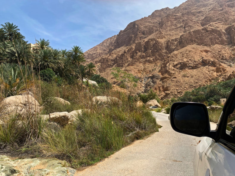 roadtrip-oman