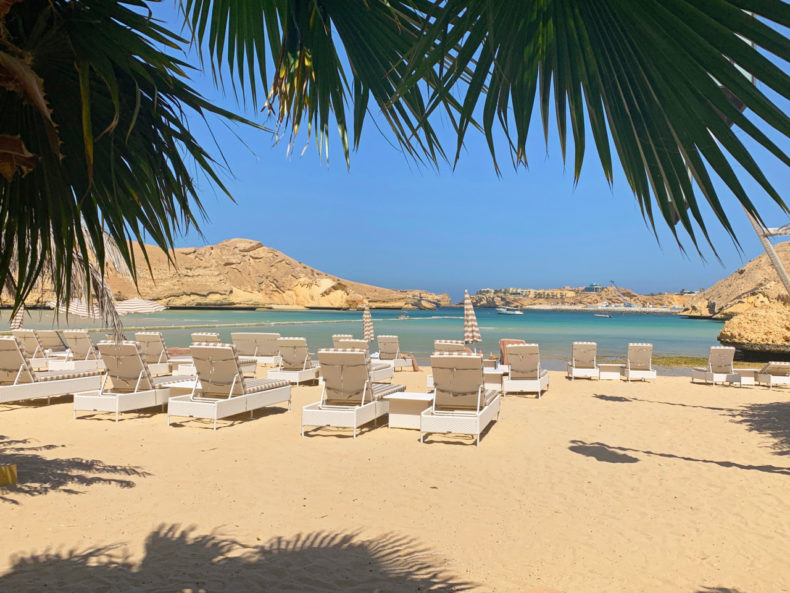 strand-muscat-hill-resort-oman