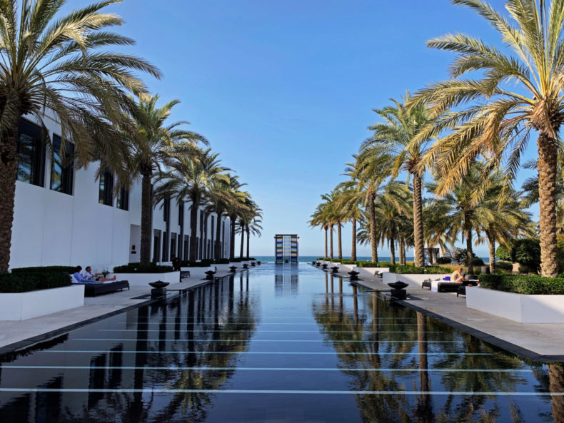 zwembad-the-chedi-muscat-oman
