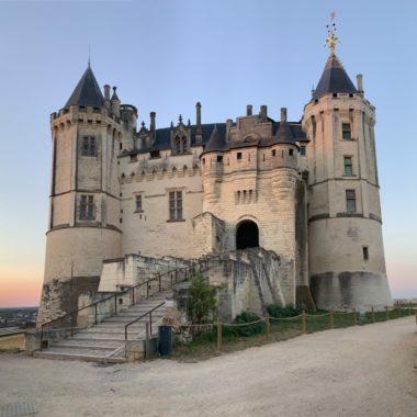 10 Gave dingen om te doen tijdens je vakantie in de Atlantische Loirestreek in Frankrijk