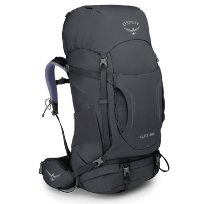 Osprey backpack kyte