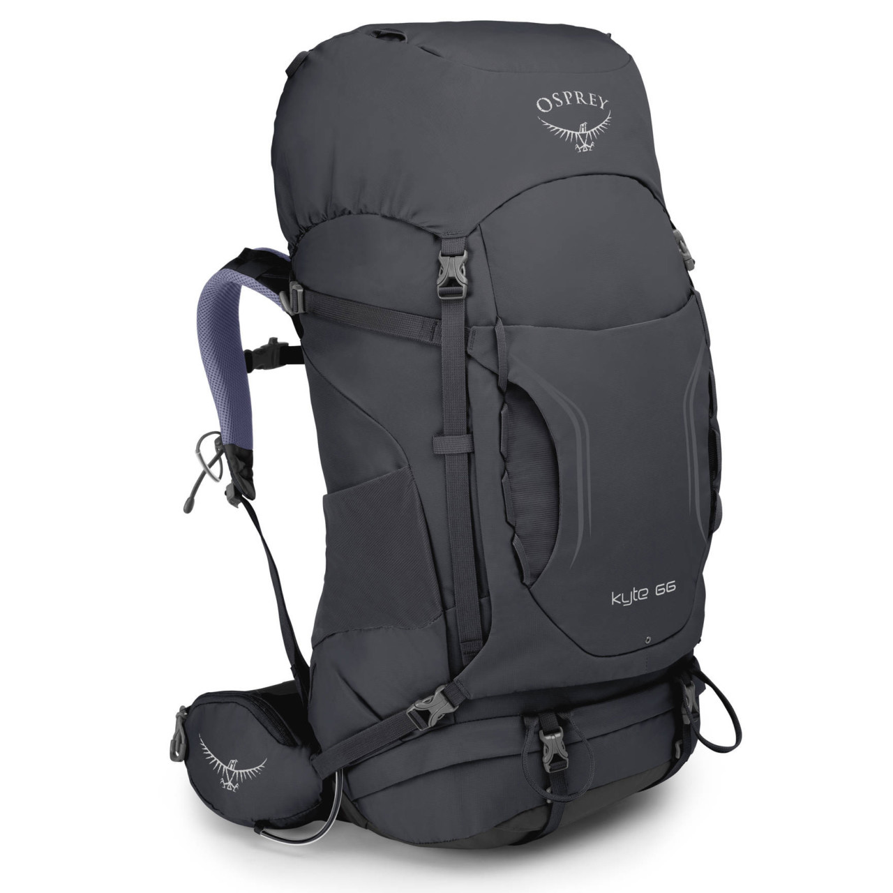 Osprey backpack Kestrel/ Kyte 58-68L