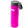 beste thermosfles 720ml roze