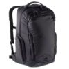 Eagle Creek Wayfinder 40 liter backpack